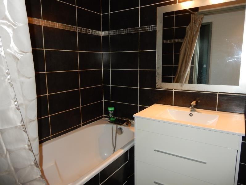 出售 公寓 Langon 108000€ - 照片 3