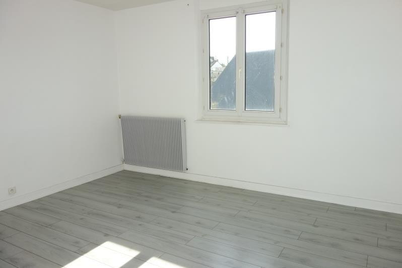 Venta  apartamento Caen 92600€ - Fotografía 3