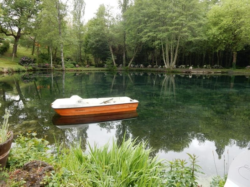 Продажa дом Langon 296200€ - Фото 3