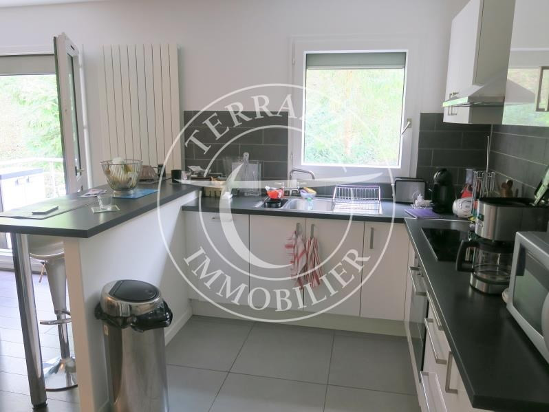 Vente appartement Le port-marly 249 000€ - Photo 9