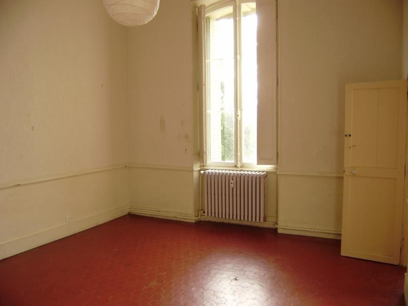Vente de prestige appartement Lamanon 242 000€ - Photo 5