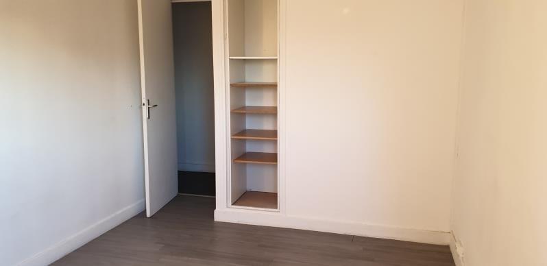 Sale apartment Le mans 61000€ - Picture 4