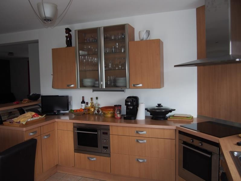 Vendita casa Vendenheim 488800€ - Fotografia 5