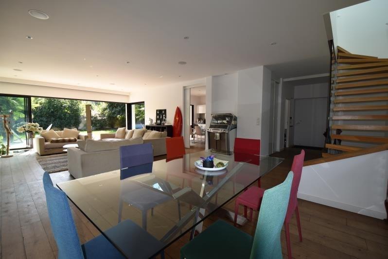 Vente de prestige maison / villa Bordeaux 1957000€ - Photo 9