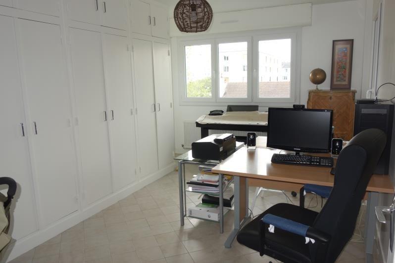 Vente appartement Caen 243800€ - Photo 3