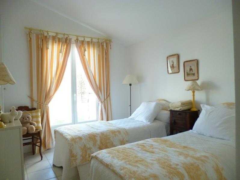 Vente maison / villa St denis d'oleron 423200€ - Photo 6