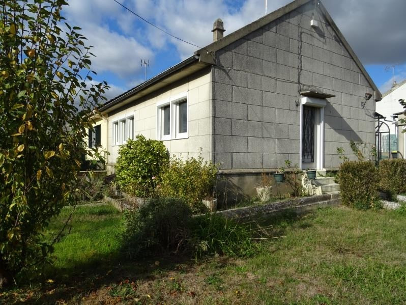 Vente maison / villa Chambly 189 000€ - Photo 1