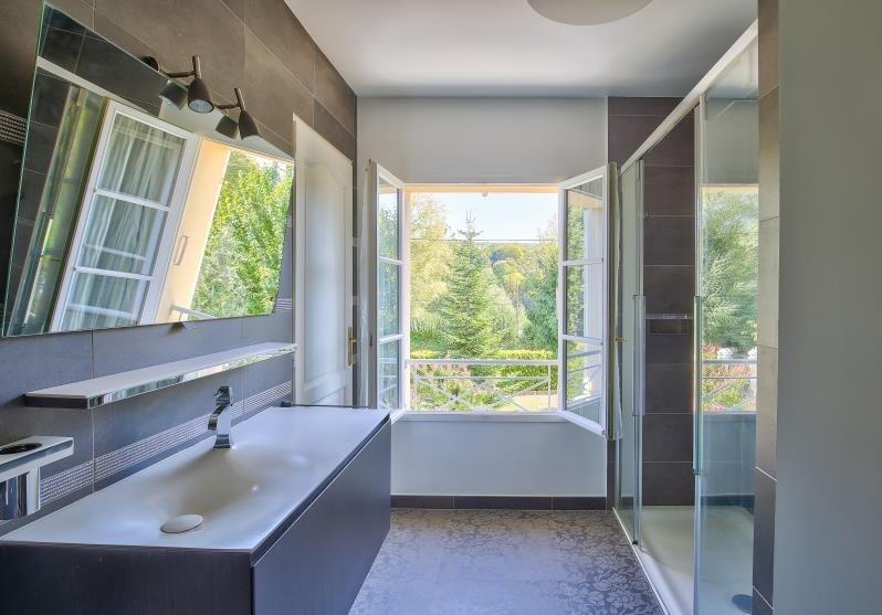 Sale house / villa Triel sur seine 850000€ - Picture 13