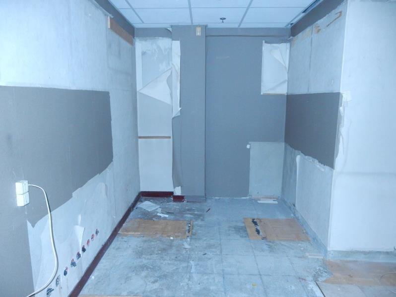 Sale empty room/storage Sarcelles 68000€ - Picture 4