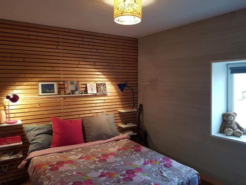 Vente appartement Ville sur jarnioux 205000€ - Photo 7
