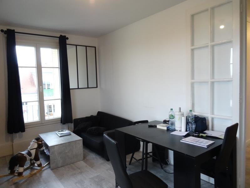 Locação apartamento Beaumont sur oise 900€ CC - Fotografia 1