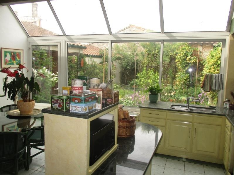 Vente appartement Niort 271 700€ - Photo 6