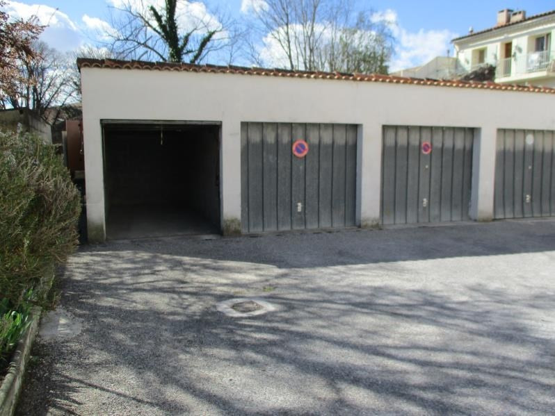 Location parking Salon de provence 50€ CC - Photo 3