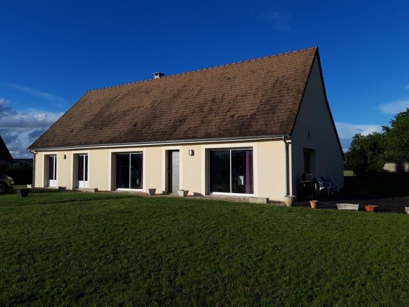 Sale house / villa Vendôme 254907€ - Picture 1