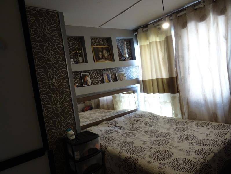 Rental apartment Sarcelles 900€ CC - Picture 5