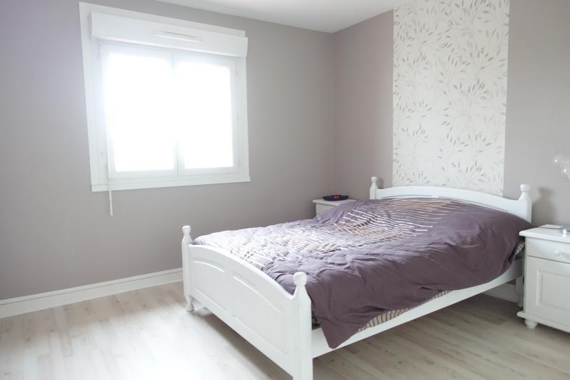 Vente appartement Brest 86000€ - Photo 4