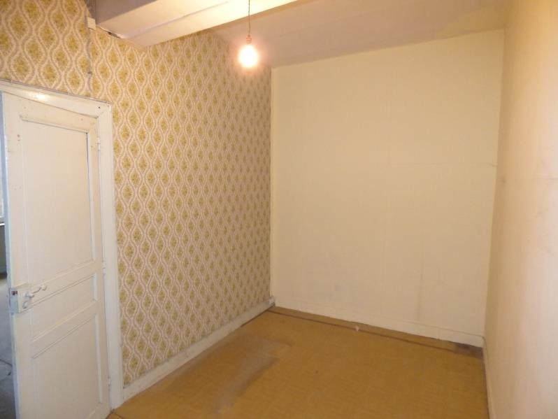 Sale house / villa Mazamet 57000€ - Picture 5