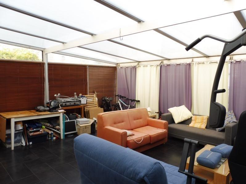 Vente maison / villa Villemomble 299000€ - Photo 10