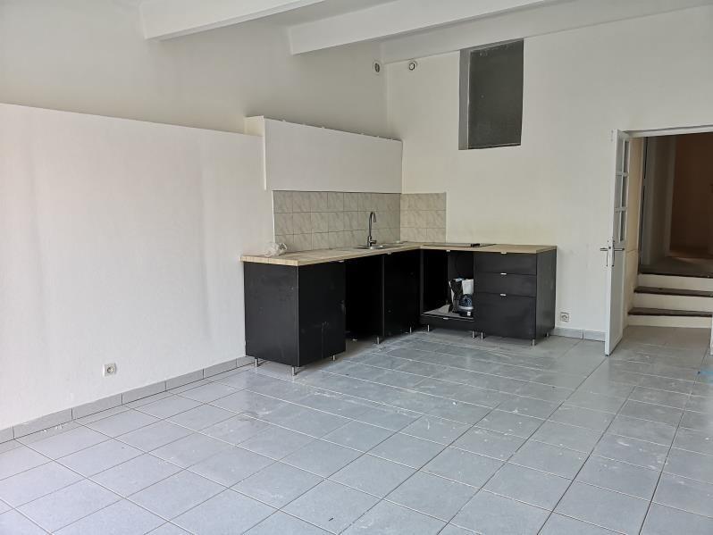 Vente appartement St ouen l aumone 194000€ - Photo 3