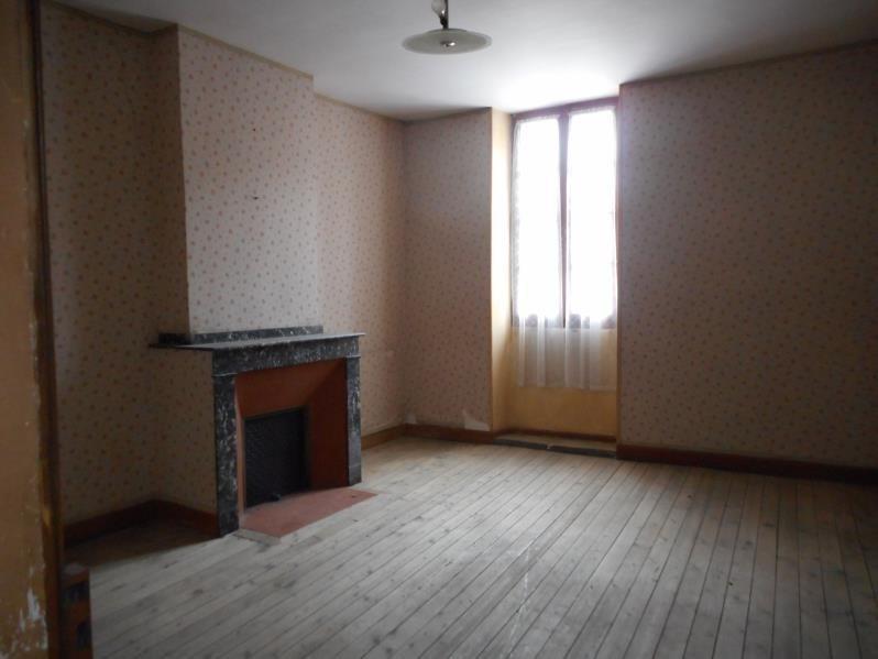 Vente maison / villa Albi 48200€ - Photo 1