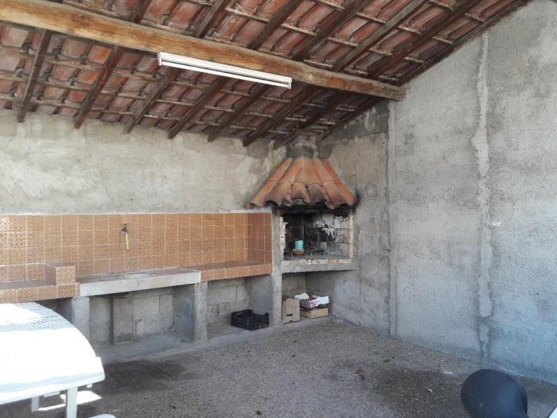 Vente maison / villa Fuveau 440000€ - Photo 9