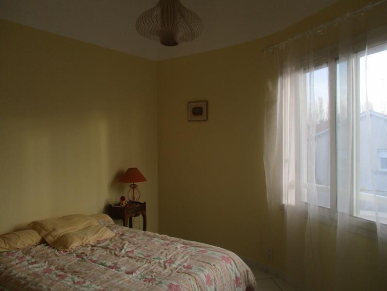 Venta  casa Nimes 540800€ - Fotografía 9