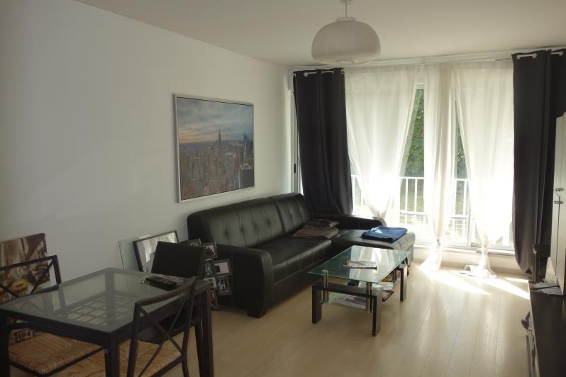 Vendita appartamento Caen 139900€ - Fotografia 2