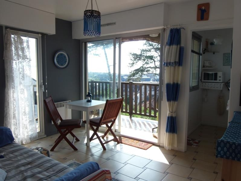 Vente appartement Blonville sur mer 107000€ - Photo 3