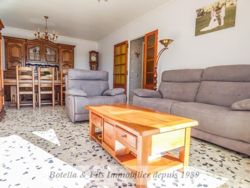 Venta  casa Bagnols sur ceze 288000€ - Fotografía 15