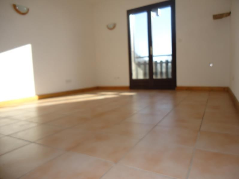 Sale apartment Chatillon sur cluses 75 000€ - Picture 1