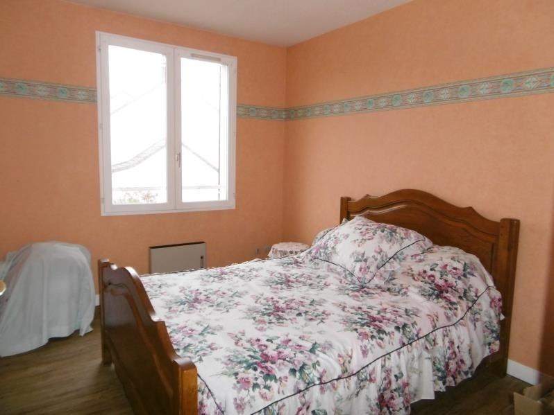 Revenda casa Dourdan 214000€ - Fotografia 4