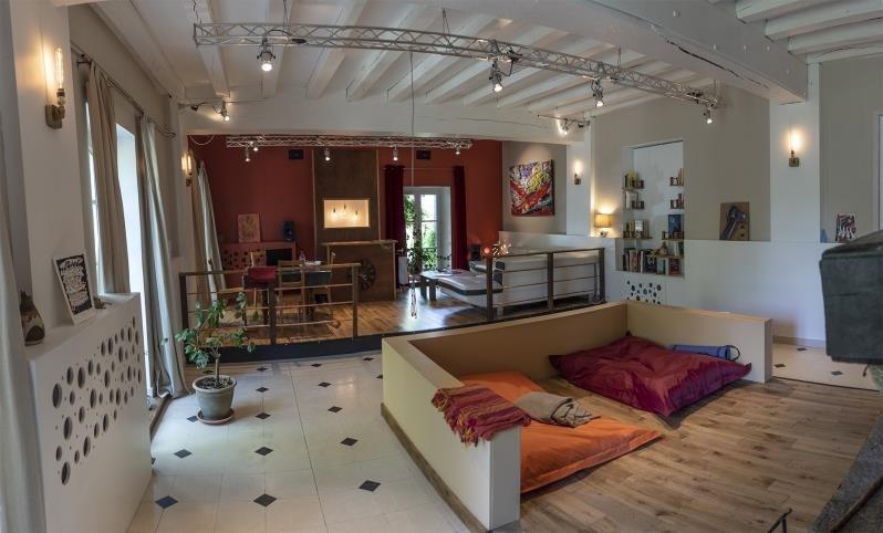 Vente maison / villa Souvigny 399000€ - Photo 2