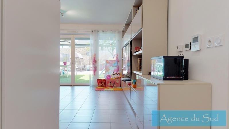 Vente appartement Aubagne 259000€ - Photo 8