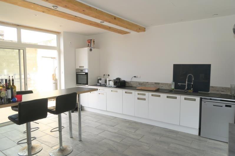 Sale house / villa Mirepoix 162000€ - Picture 6