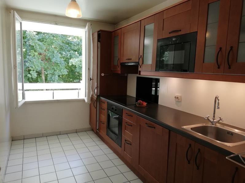 Venta  apartamento Gif sur yvette 239000€ - Fotografía 4
