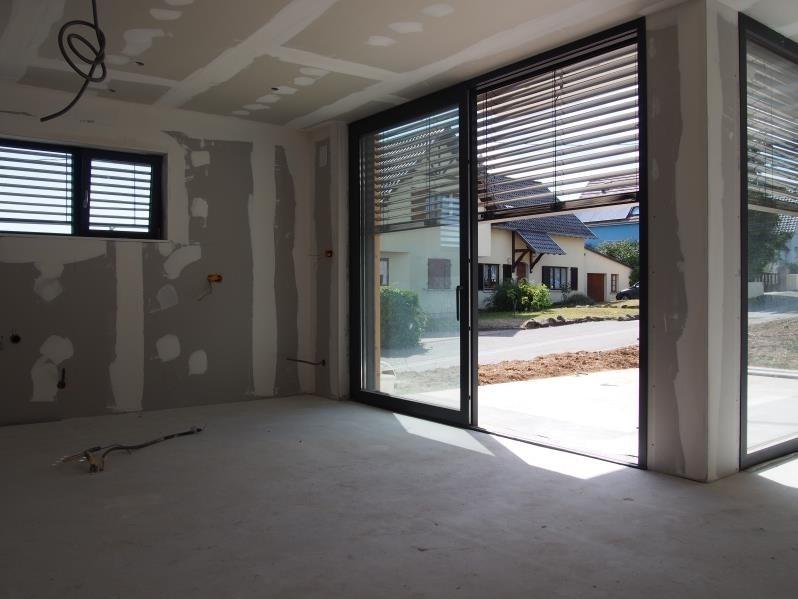 Sale house / villa Waltenheim sur zorn 425000€ - Picture 5