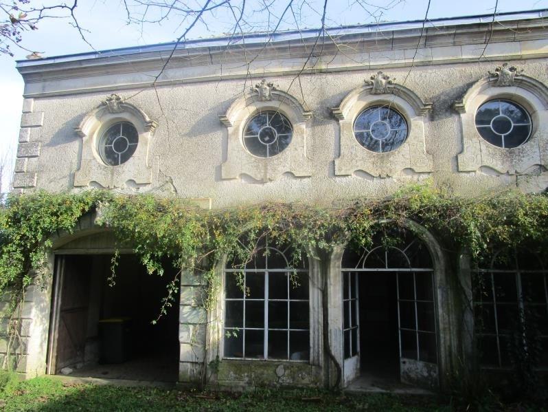 Vente maison / villa St maixent l ecole 318000€ - Photo 2