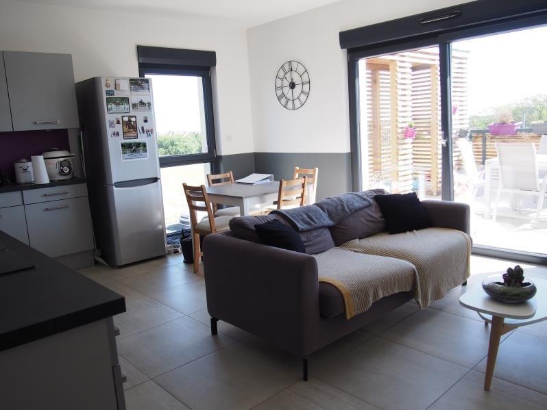 Verkauf wohnung Vendenheim 219000€ - Fotografie 2