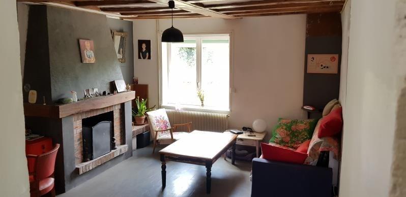 Sale house / villa Vendôme 132992€ - Picture 3