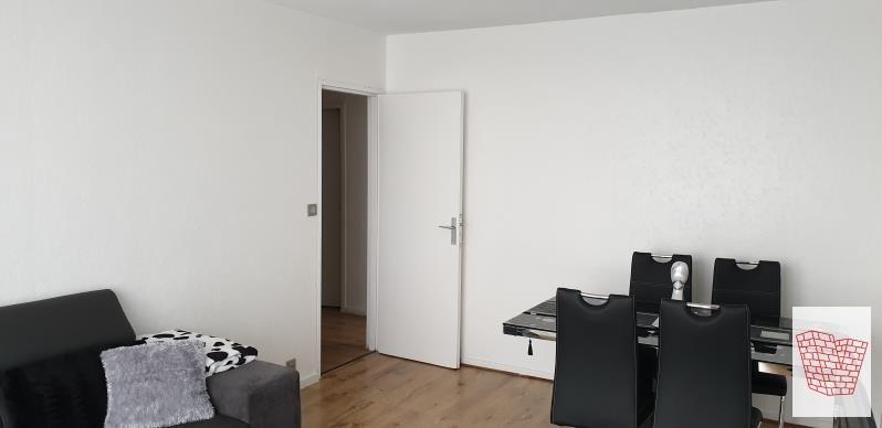 Vente appartement Argenteuil 128000€ - Photo 4