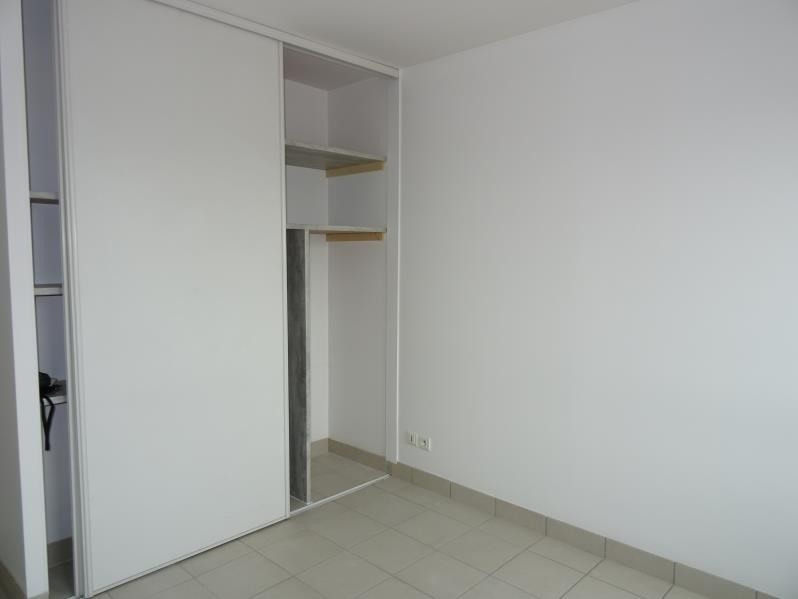 Location appartement Roanne 761€ CC - Photo 4