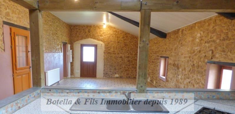 Producto de inversión  casa St alexandre 298000€ - Fotografía 7