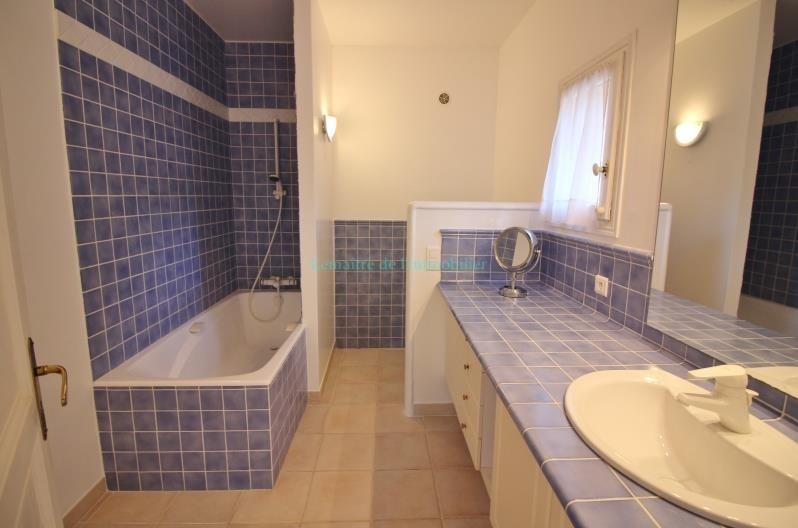 Vente de prestige maison / villa Peymeinade 635000€ - Photo 20