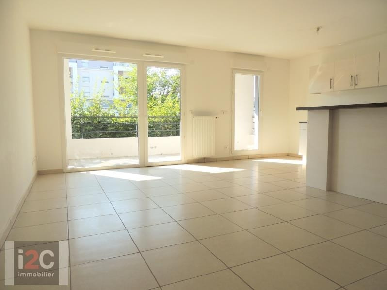 Sale apartment St genis pouilly 315 000€ - Picture 4