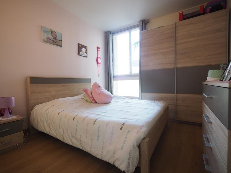 Sale apartment Bois d'arcy 199500€ - Picture 3