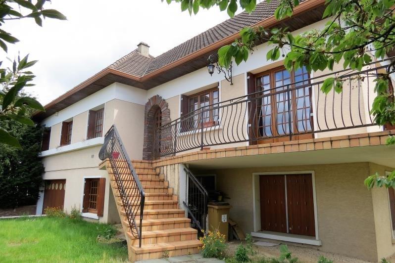 Vente maison / villa St prix 543000€ - Photo 1