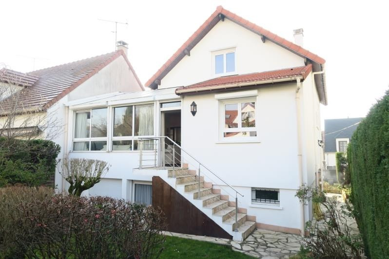 Sale house / villa Verrieres le buisson 850000€ - Picture 1
