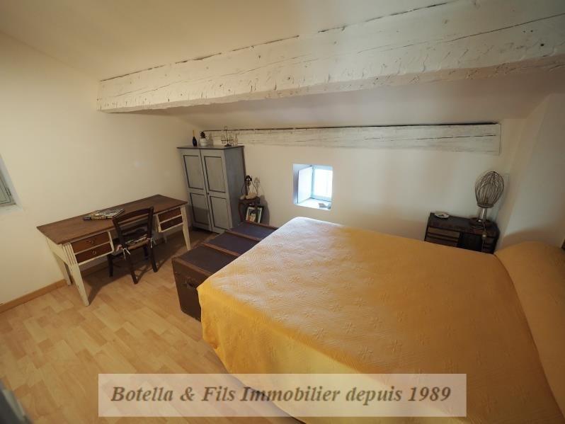 Vente maison / villa St sauveur de cruzieres 249000€ - Photo 8