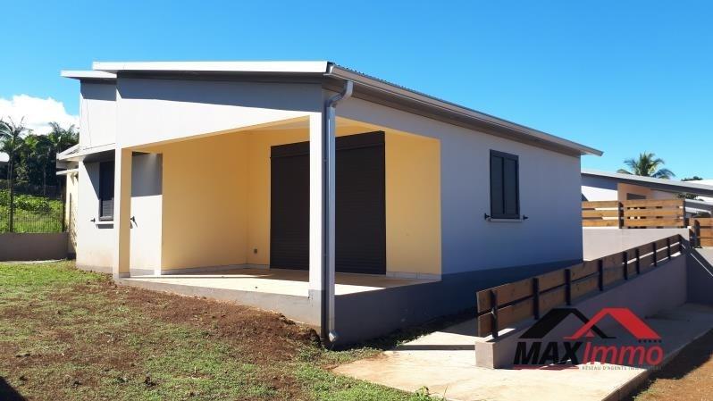 Vente maison / villa St pierre 275000€ - Photo 1