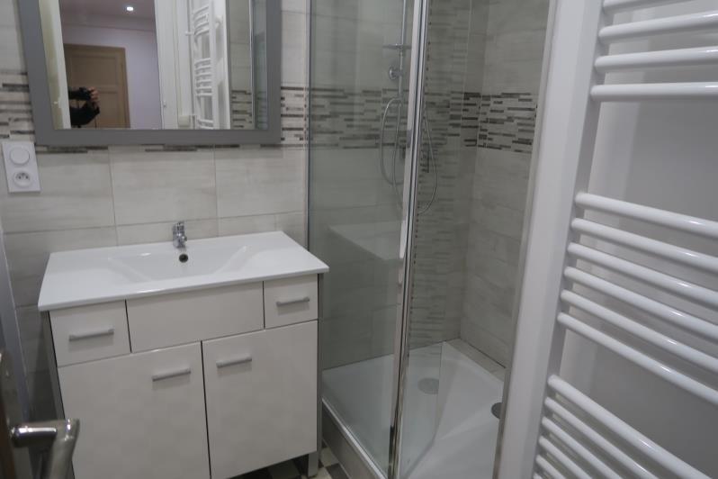 Vente appartement Royan 254000€ - Photo 6